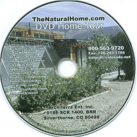 htm high thermal mass sustainable, passive solar, green home tipsthe natural home \u2013 htm