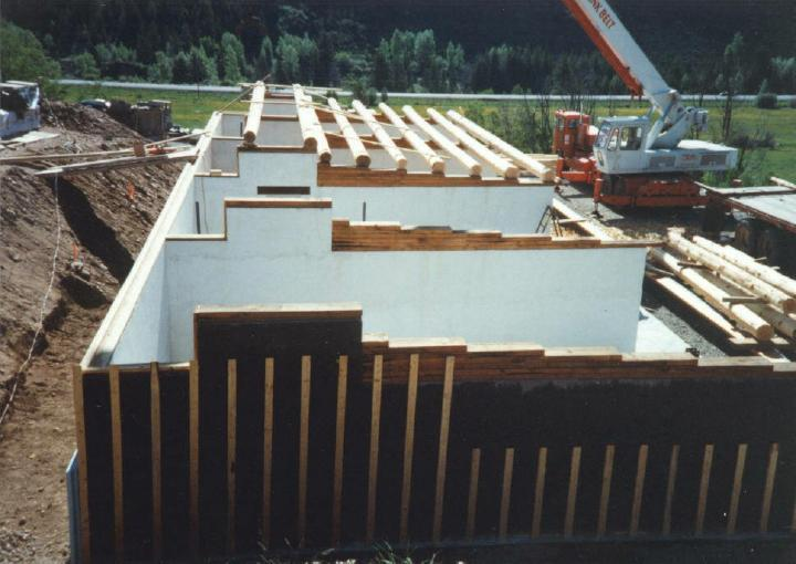 HTM high thermal m sustainable, pive solar, green home tips ... Concrete Homes Designs Html on concrete form designs, concrete steps designs, concrete residential designs, concrete art designs, septic systems designs, concrete staircase design, metal home designs, concrete basements designs, go concrete designs, concrete block residential construction, concrete pond designs, small modern house designs, decorative concrete designs, concrete pavers designs, stone home designs, concrete bunker design, concrete house, icf home designs, miami homes designs, concrete business designs,