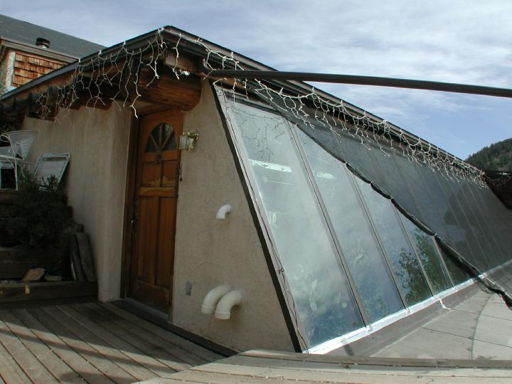 HTM high thermal m sustainable, pive solar, green home tips ... Texture Elements Of Design Outside House Html on