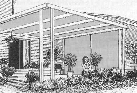 Cut That Heat On Your Patio With A Shadecloth Pergola Cover And Keep  Sunlight Out Of