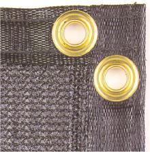 Custom Size Pergola Cover Patio Sunscreen Knit Shade